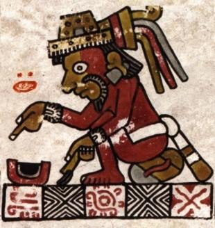 xxxix-convegno-logo