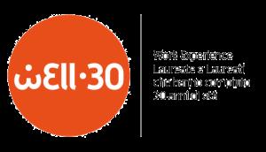 logo-WELL30