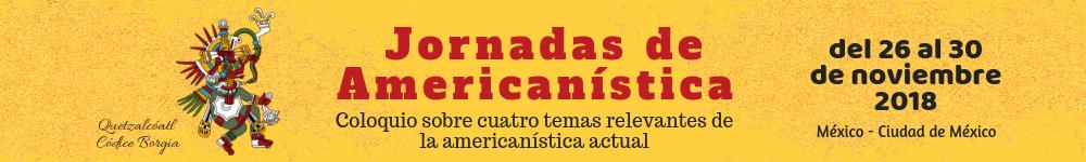 Jornadas-de-Americanística