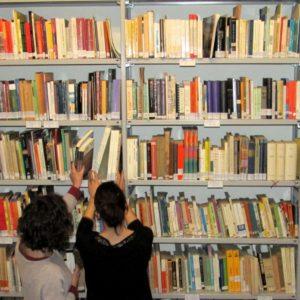 biblioteca4-852x1024-852x1024