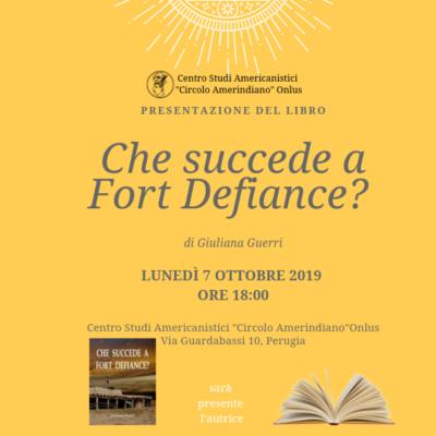 600x600 presentazione Libro settembre 2019 (1)