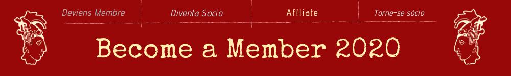 ENG di banner sito SOCI