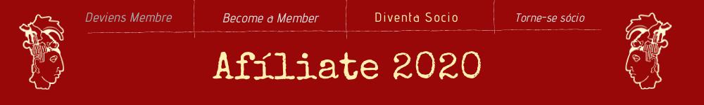ESP banner sito AFILIATE