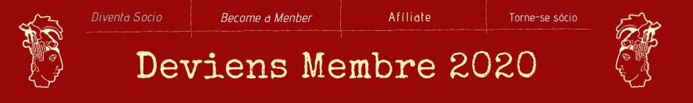 FRA di banner sito SOCI
