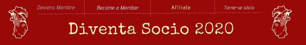 ITA banner sito SOCI (1)