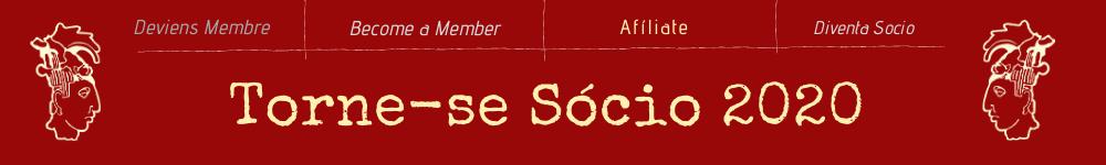 POR banner sito SOCI (1)